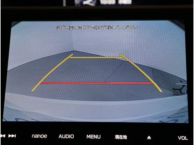 1.6i-L EyeSight ナビ Rカメラ ETC(15枚目)