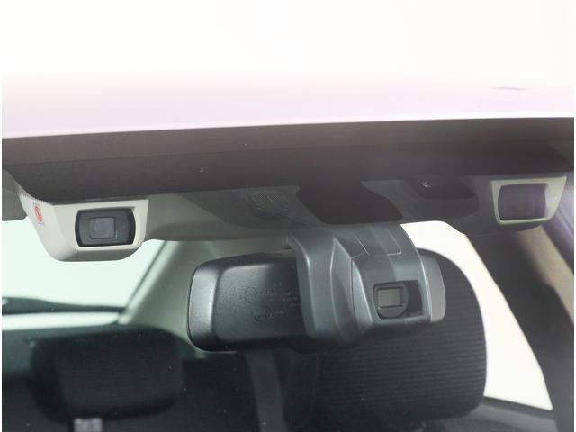 EyeSight搭載車 ナビ ETC アドバンスドセーフティ(8枚目)
