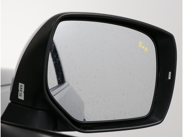 EyeSight搭載車 ナビ ETC アドバンスドセーフティ(9枚目)