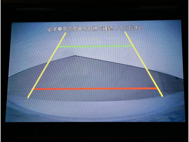 EyeSight搭載車 ナビ ETC アドバンスドセーフティ(13枚目)