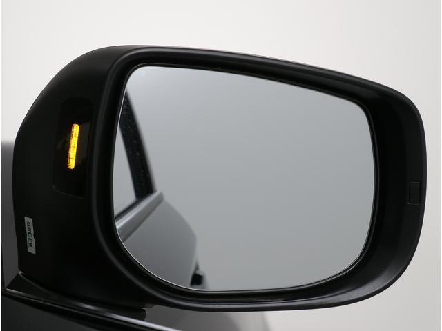 1.6i-L EyeSight ビルトインナビ セイフティ+(9枚目)