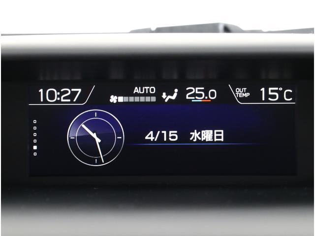 1.6i-Lアイサイト AWD 楽ナビ LED(12枚目)