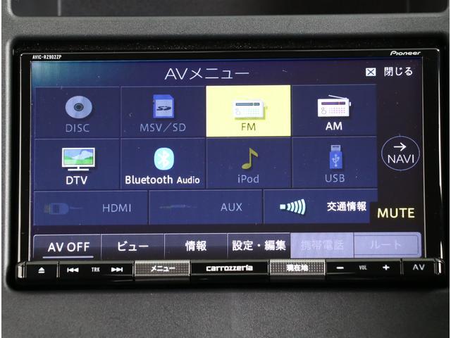 1.6i-Lアイサイト AWD 楽ナビ LED(13枚目)