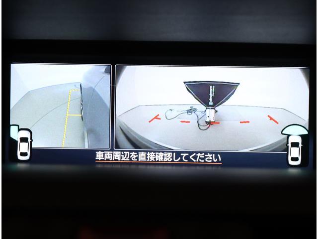 1.6GT-S セイフティ+彩速ナビ連動ドラレコETC2.0(12枚目)