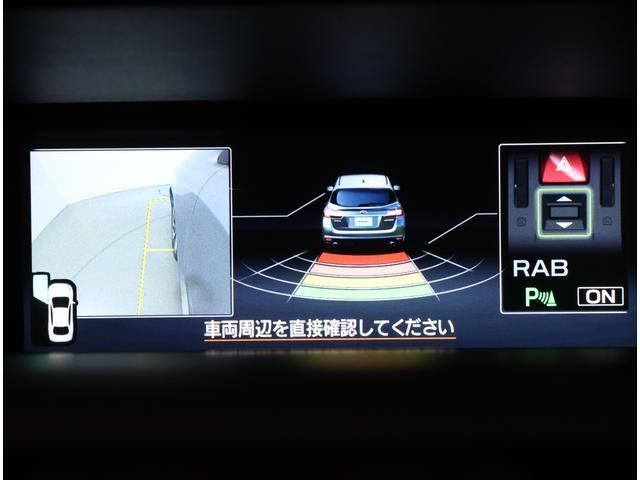 1.6GT-S セイフティ+彩速ナビ連動ドラレコETC2.0(13枚目)