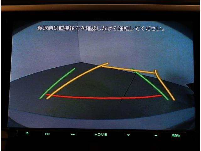 1.6GT-S セイフティ+彩速ナビ連動ドラレコETC2.0(19枚目)
