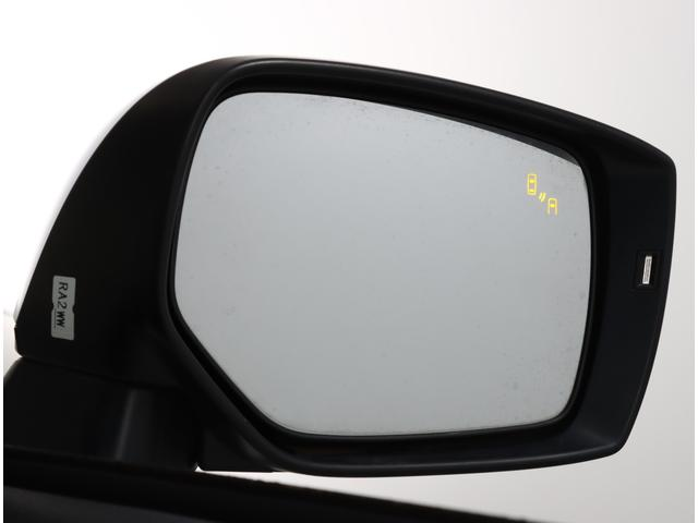 1.6GT EyeSight ProudEdition ナビ(9枚目)