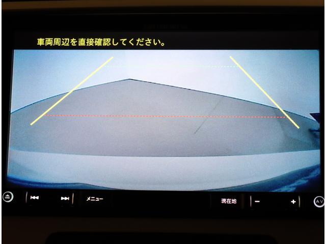 1.6GT EyeSight ProudEdition ナビ(16枚目)