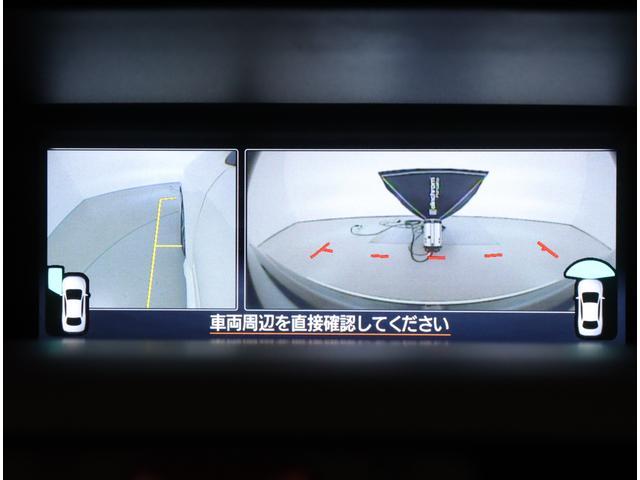 1.6GTアイサイト 本革シート8インチ楽ナビ セイフティ+(12枚目)