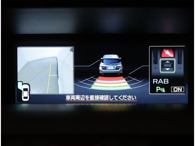 1.6GTアイサイト 本革シート8インチ楽ナビ セイフティ+(13枚目)