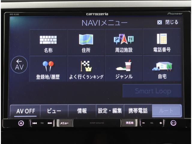1.6GTアイサイト 本革シート8インチ楽ナビ セイフティ+(18枚目)