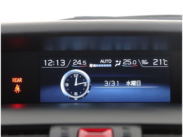 1.6GT S-style セイフティプラス ダイヤトーン(16枚目)