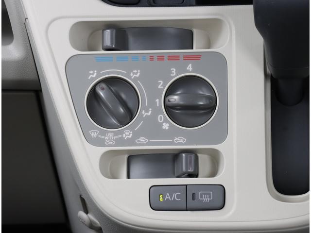 L スマートアシスト ハイビームアシスト VDC 元社用車(11枚目)