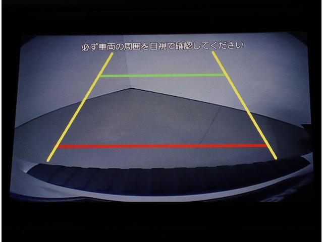 Limited アイボリーレザー パナ8インチナビ ETC(15枚目)