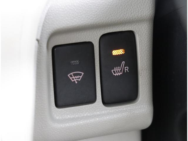 G スマートアシスト AWD シートヒーター アルミホイール(13枚目)