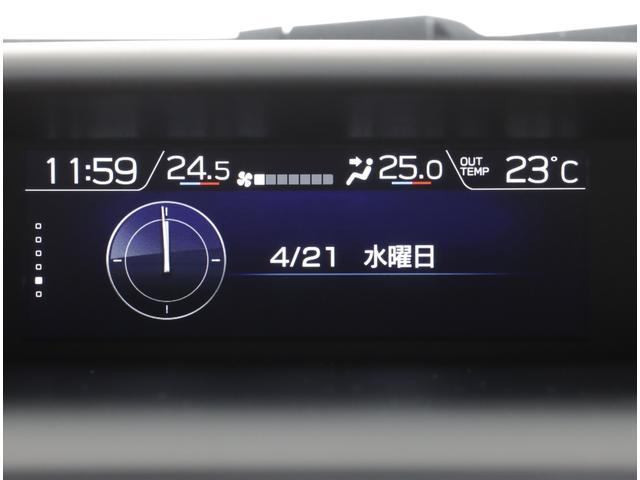2.0i-S パナ8インチナビ ドラレコ ASP SRH バックカメラ ETC2.0 パワーシート(13枚目)
