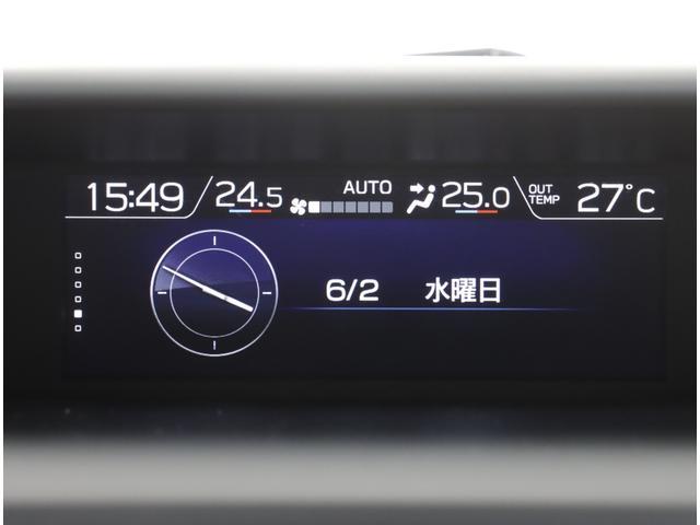 2.0i-L 楽ナビ バックカメラ 運転支援 視界拡張(14枚目)