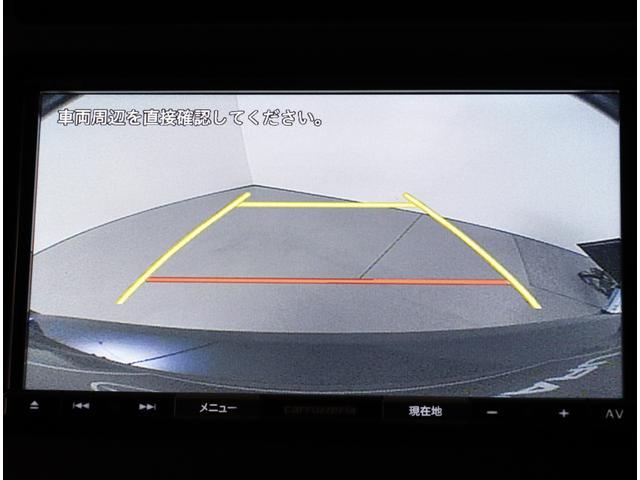 2.0i-L 楽ナビ バックカメラ 運転支援 視界拡張(16枚目)