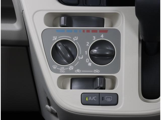 L スマートアシスト KENWOODナビ キーレス 元社用車(12枚目)