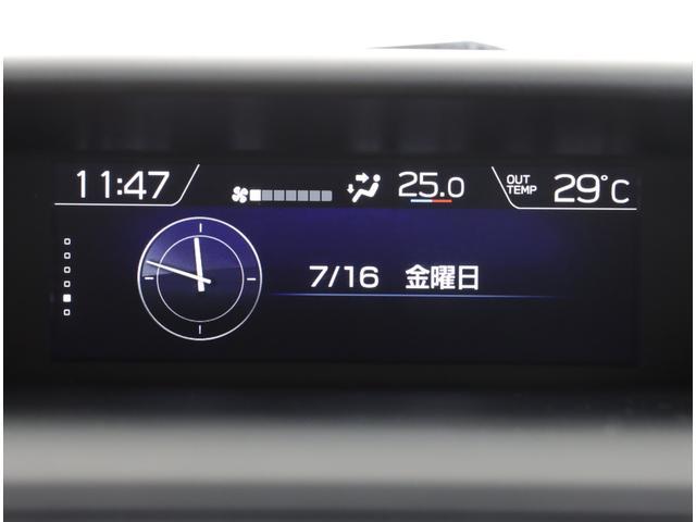 1.6i-L EyeSight 彩速ナビ ETC Rカメラ(12枚目)
