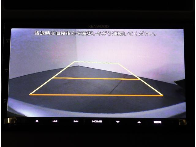 1.6i-L EyeSight 彩速ナビ ETC Rカメラ(14枚目)