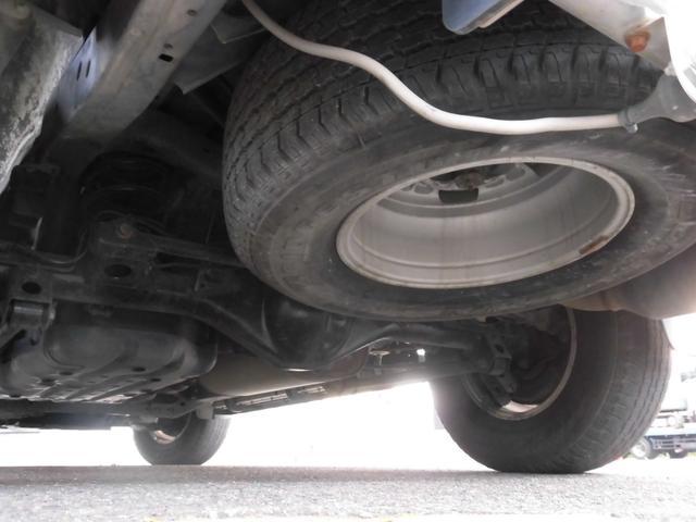 「トヨタ」「ハイラックスサーフ」「SUV・クロカン」「群馬県」の中古車16