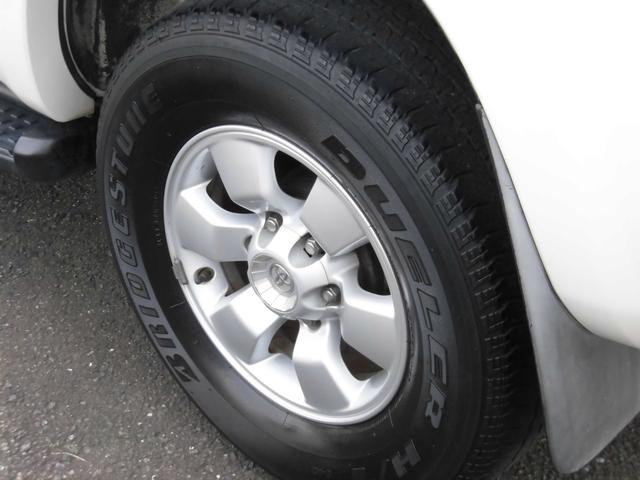「トヨタ」「ハイラックスサーフ」「SUV・クロカン」「群馬県」の中古車19