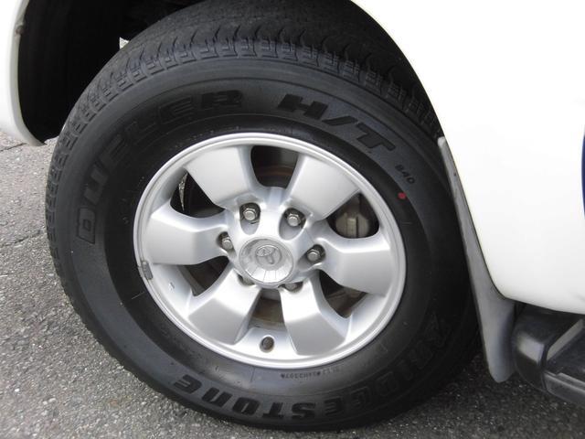 「トヨタ」「ハイラックスサーフ」「SUV・クロカン」「群馬県」の中古車20