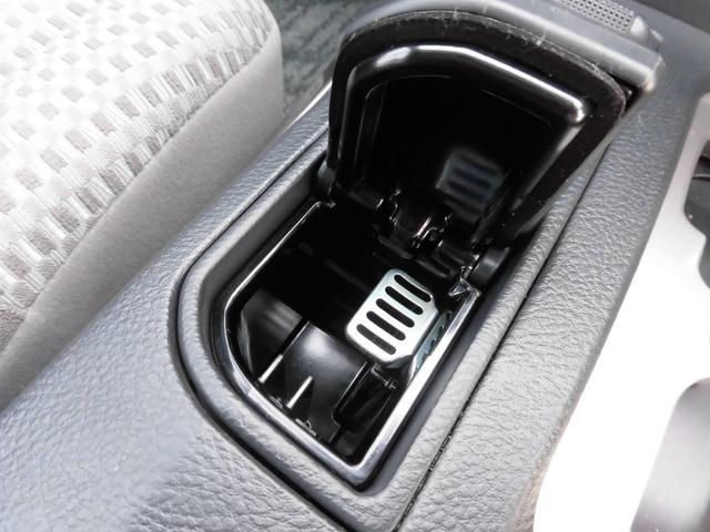 「トヨタ」「ハイラックスサーフ」「SUV・クロカン」「群馬県」の中古車34