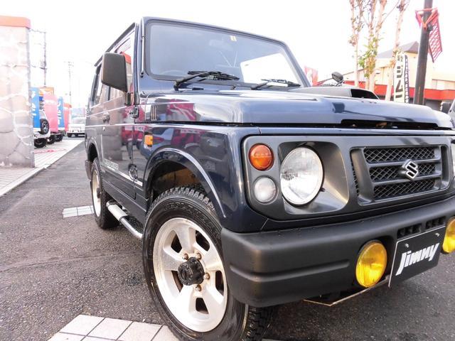 「スズキ」「ジムニー」「コンパクトカー」「群馬県」の中古車8
