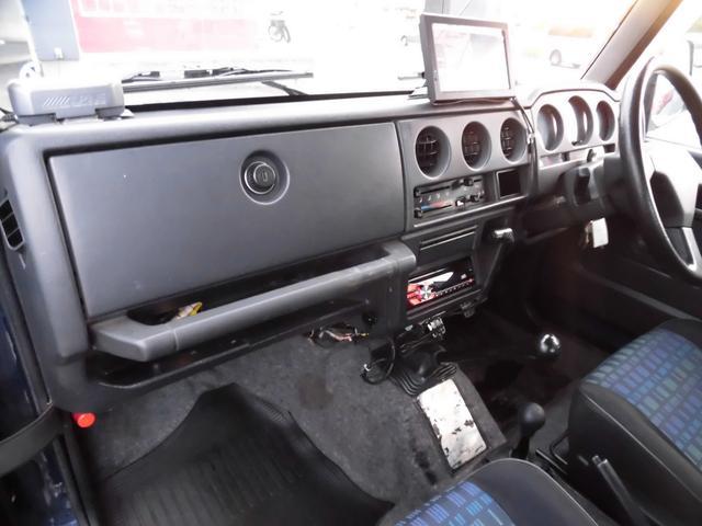 「スズキ」「ジムニー」「コンパクトカー」「群馬県」の中古車25