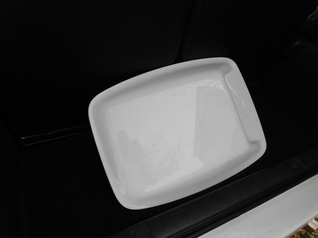 「スズキ」「ジムニー」「コンパクトカー」「群馬県」の中古車28