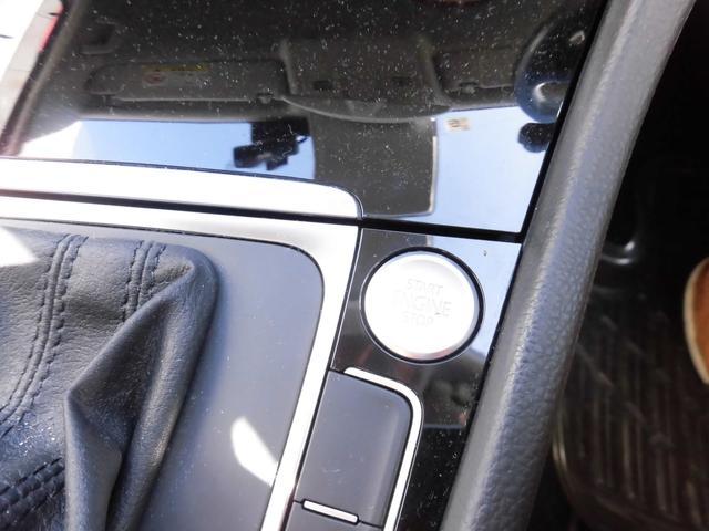 「フォルクスワーゲン」「VW ゴルフヴァリアント」「ステーションワゴン」「群馬県」の中古車27