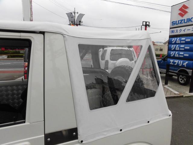 「スズキ」「ジムニー」「コンパクトカー」「群馬県」の中古車15
