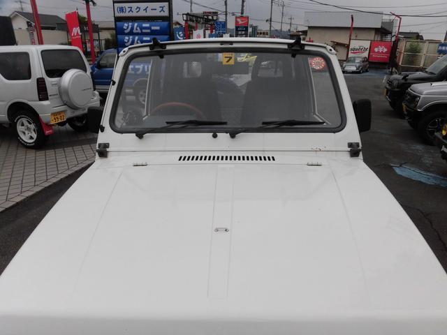 「スズキ」「ジムニー」「コンパクトカー」「群馬県」の中古車44