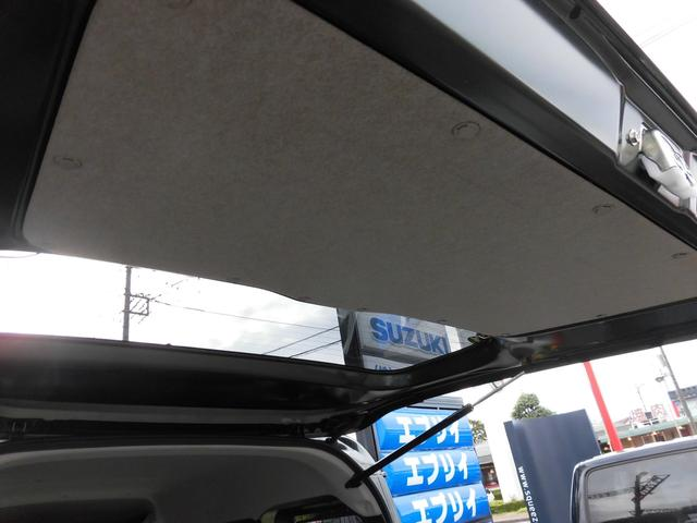 PC 4WD スズキセーフティ 40mmUPキット新品(16枚目)