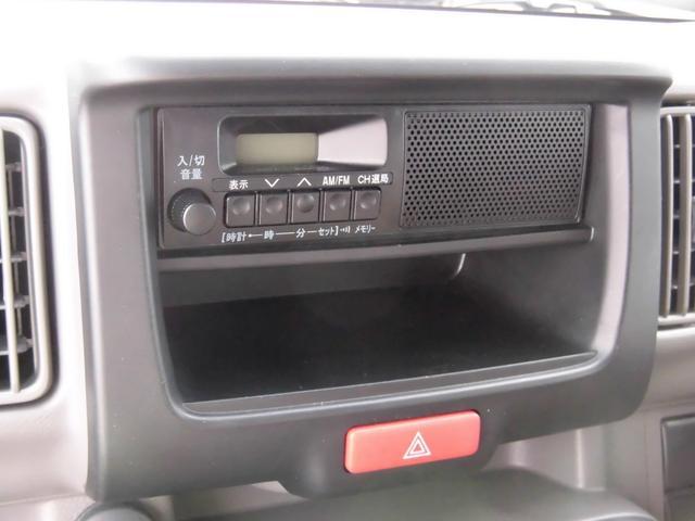 PC 4WD スズキセーフティ 40mmUPキット新品(29枚目)