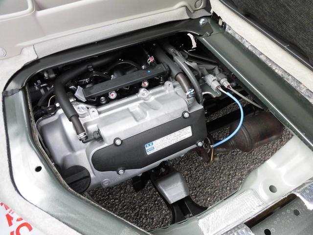 PC 4WD スズキセーフティ 40mmUPキット新品(34枚目)
