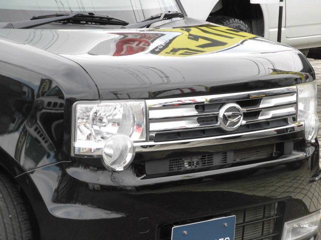 カスタム RS ターボ HKSマフラー(7枚目)