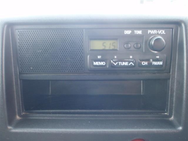 日産 NV100クリッパーバン DXハイルーフGLパッケージ
