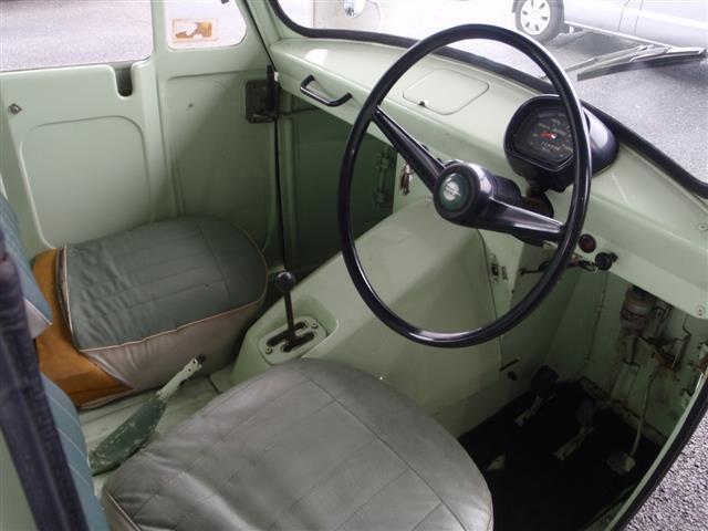 「ダイハツ」「ミゼット」「トラック」「群馬県」の中古車12