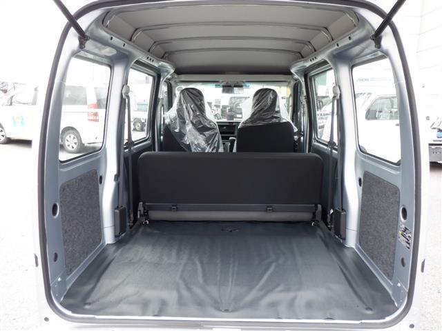 「スバル」「サンバーバン」「軽自動車」「群馬県」の中古車17