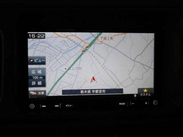 3.0 SXワイド ディーゼルターボ 5MTのショートボディ(13枚目)