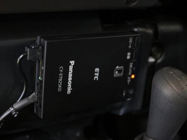 3.0 SXワイド ディーゼルターボ 5MTのショートボディ(18枚目)