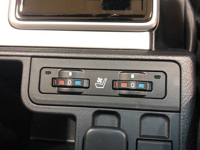 2.7 TX Lパッケージ 4WD 5人(17枚目)