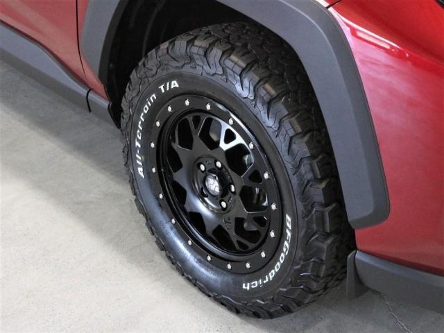 2.0 アドベンチャー 4WD 新車未登録 パノラマムーンル(14枚目)