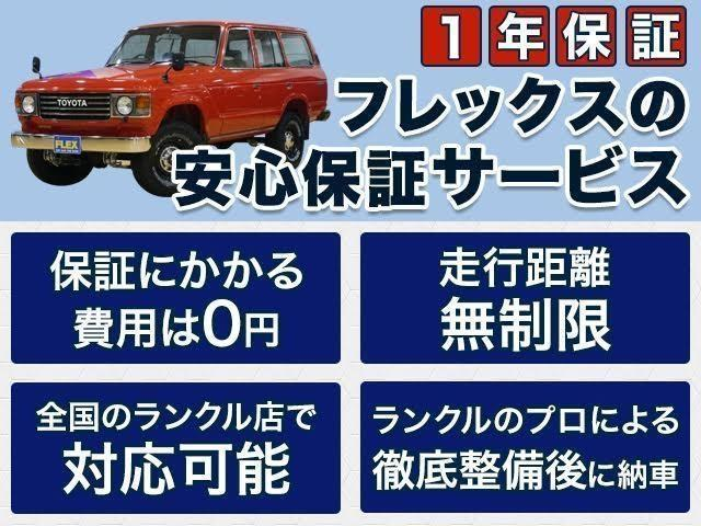 トヨタ ランドクルーザー100 VXリミテッド Gセレクション ディーゼルターボ