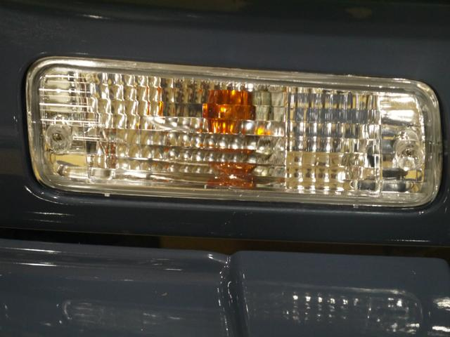 トヨタ ランドクルーザープラド EXワイド