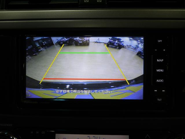 トヨタ ランドクルーザープラド TX 新車カスタム リフトアップ・タイヤ・ホイール