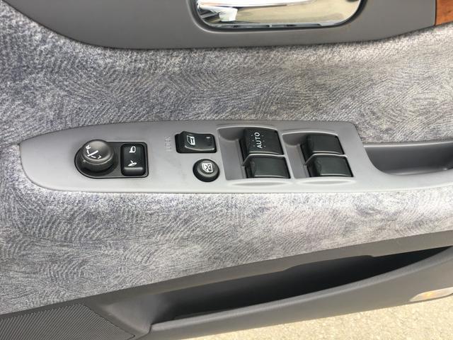 250L キーレスエントリー オートライト CD フル装備(15枚目)